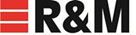 logo_R&M