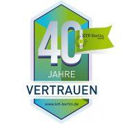 40_Jahre_KTF_V2_final